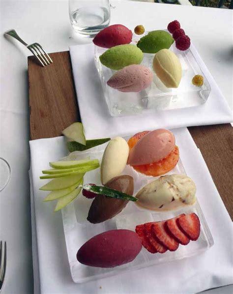 livre de cuisine fran軋ise en anglais article restaurant la v 233 randa de gordon ramsay au