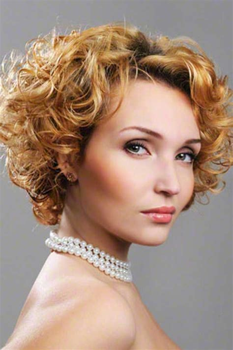 short hair for women 65 81 best images about hair body on pinterest