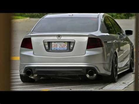 2006 acura tl problems andplaints 2002 acura baby taowned page acura car gallery