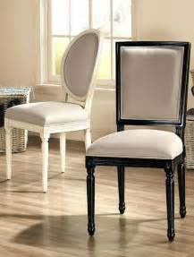 antique wood dining chairs have front and back leg bracing to enhance stability durability
