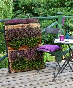 Backyard Wedding Diy Wandbegr 252 Nung Aus Paletten Coole Diy Projekte F 252 R Ihr