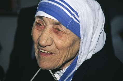 Essays On Teresa by Essay On Teresa In Malayalam Articleeducation X