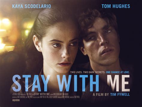 film layar lebar stay with me stay with me 171 festival films