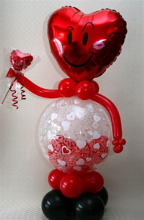 balloons valentines the best balloon s balloon character