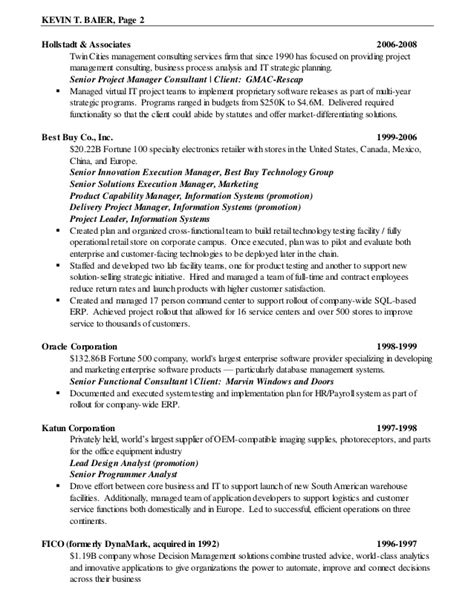 eagle scout resume kevin baier chronological resume 2010 10 26