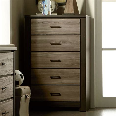 oakland chest chests bedroom furniture bedroom