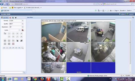 how to hack security cameras is so easy doovi