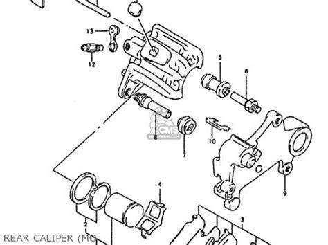 kawasaki mule wiring schematic kawasaki free engine