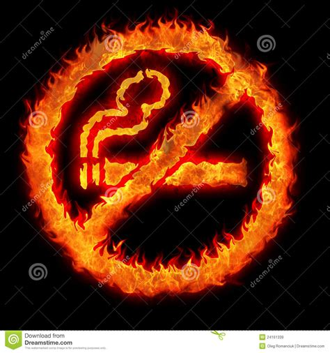 no smoking sign tattoo related keywords suggestions for no smoking signs cool