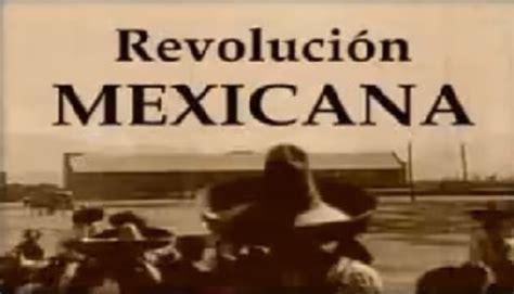 imagenes de la revolucion mexicana en fomi antecedentes del derecho mexicano del trabajo timeline
