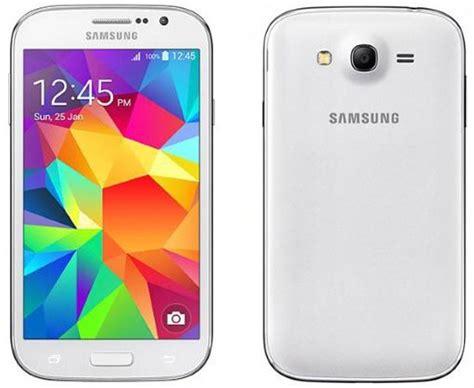 Harga Samsung V2 Plus daftar harga samsung galaxy android terbaru rp 2 jutaan