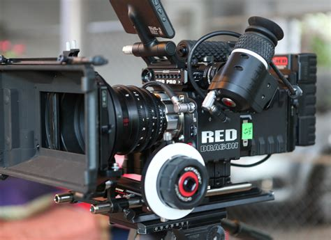film camera red epic rent mike m s red epic dragon package in austin cher