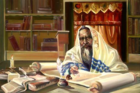 la escriba escriba escribano conforme a dios