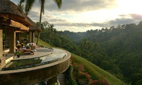 houses with in suites four seasons resort bali at sayan 5 luxury inbali org