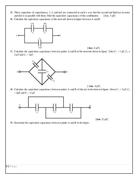 inductor intrinsic capacitance define capacitor exle 28 images what is the capacitance c2 of the second capacitor 28 images