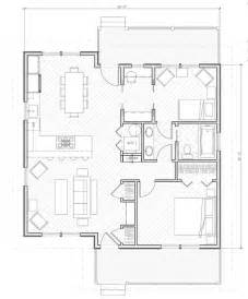 Small House Plans With Garage by Gallery For Gt Small House Plans Under 1000 Sq Ft With Garage
