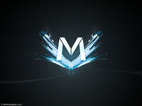 m m m wallpapers wallpapersafari