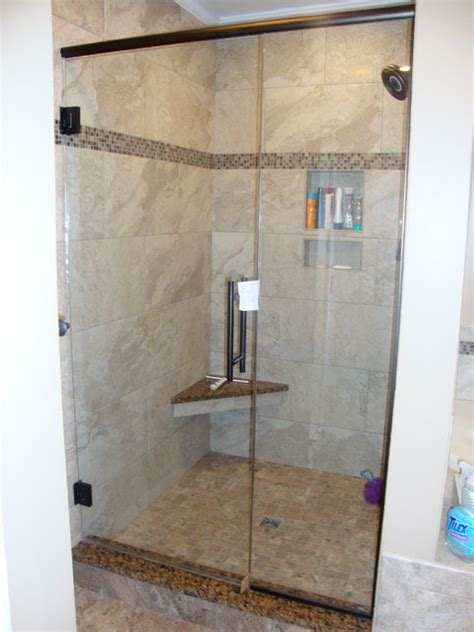 Basco Shower by Basco Shower Doors