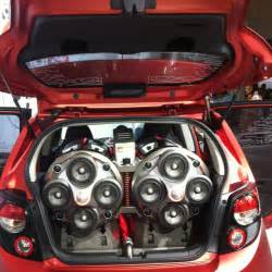 Car Audio Lighting Systems 25 Trending Car Sound Systems Ideas On Custom