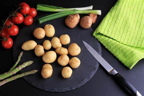 alimentazione vegana pro e contro dieta vegana pro e contro regime alimentare senza