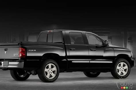 dodge truck build and price dodge dakota 2015 html autos weblog