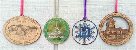 fundraising christmas ornaments unique idea for easy
