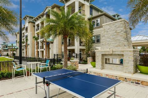appartments in florida sea isle resort apartments rentals orlando fl