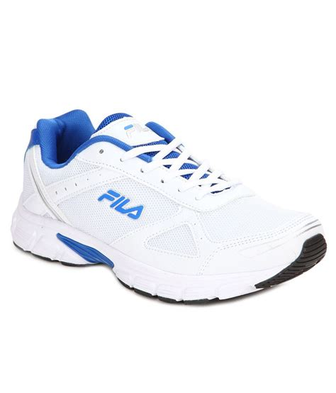 how are fila running shoes fila white running shoes buy fila white running shoes