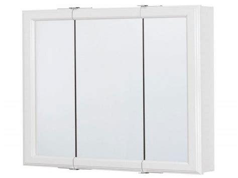 bathroom medicine cabinet ikea virginia styles deebonk
