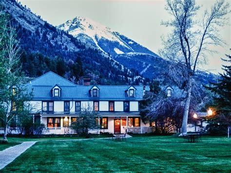 91 best Montana Wedding Venues images on Pinterest