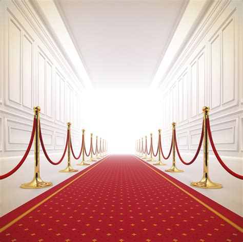 Long Runner Carpet by Pose For The Pic How Do I Create A Red Carpet Event