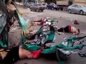 Liveleak com after accident extremely graphic