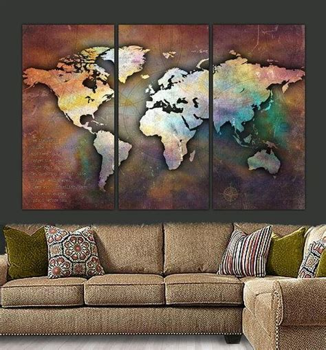 best 25 canvas ideas on 20 photos big canvas wall wall ideas