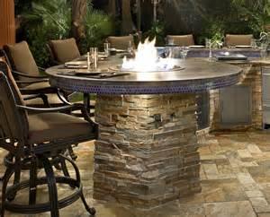 Custom Firepits Las Vegas Nevada Custom Outdoor Kitchens Galaxy Outdoor
