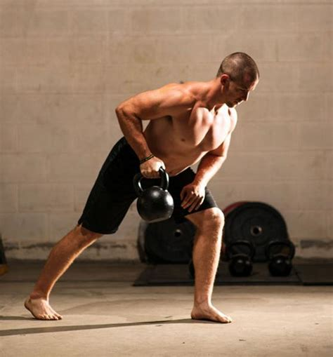 rkc kettlebell swing swings and get ups are not enough dragon door