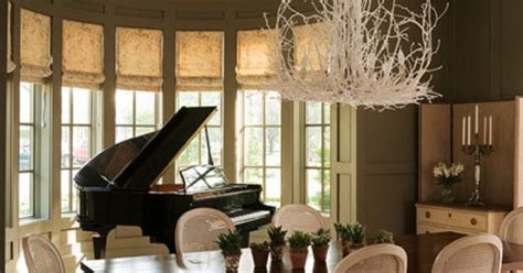 cains room white cain back chairs twig chandelier dining rooms twig chandelier