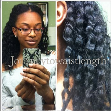 see this instagram photo by healthy hair journey healthy hair moment journey to waist length