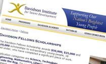 scholarships worth 100 100 unique and weird scholarships worth applying for 2016