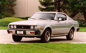 Toyota Celica Liftback Used Toyota Bakkies For Sale In South Africa Page 1 2016