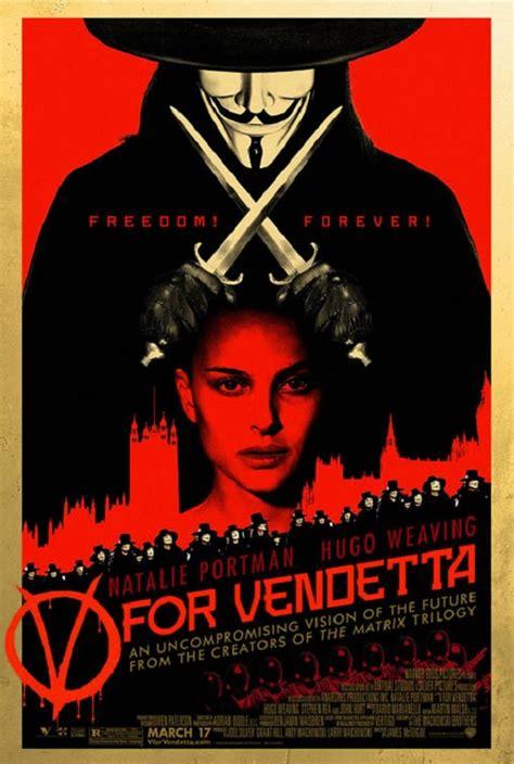 film v for vendetta bagus v v for vendetta beyazperde com