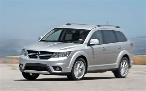 Sparepart Dodge Journey 2012 dodge journey sxt now available with four cylinder engine