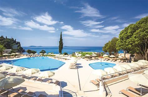 Cheap Holidays to Mlini, Dubrovnik Riviera   Very Cheap
