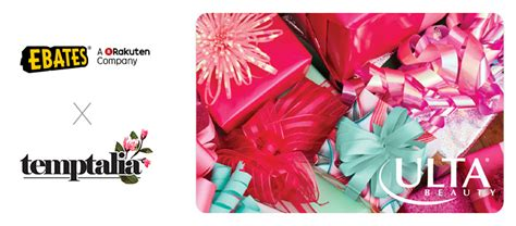 Ulta Giveaway 2017 - win it we re giving away 500 in ulta gift cards ملتقى مجمع الظهران مول