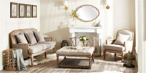 charming french country decor ideas   home