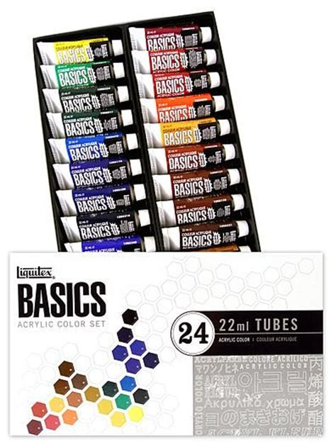 acrylic painting necessities painting supplies acrylic painting supplies