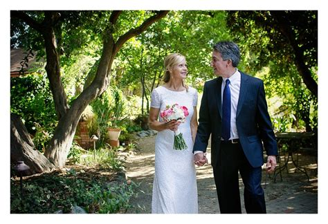 Wedding Ceremony Locations by Ceremony Locations