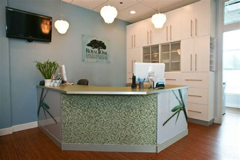 royal oak chiropractic chiropractic office logos and chiropractic