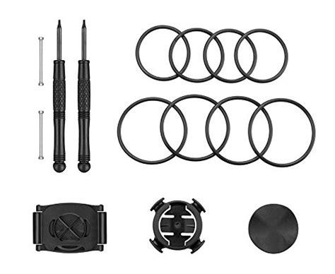 Garmin Fenix 5s Sapphire Black Garansi Indonesia Dmi 5 S garmin forerunner 920xt 910xt fenix 3 release kit bands mount