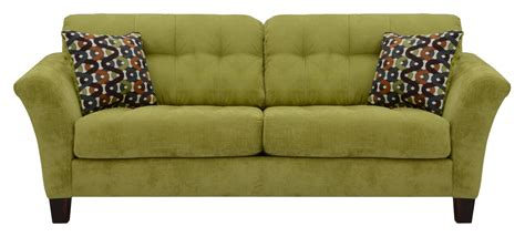 home decorators tufted sofa 28 images 100 home buy couch online luxury photograph of traditional