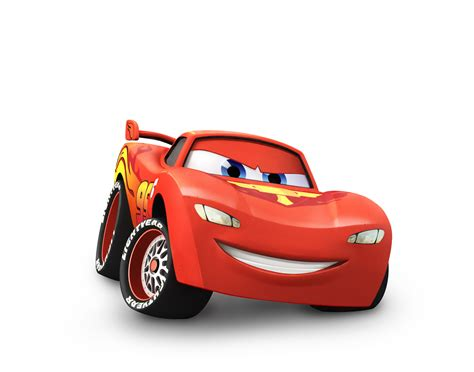 download film kartun mcqueen lightning mcqueen disney infinity originals